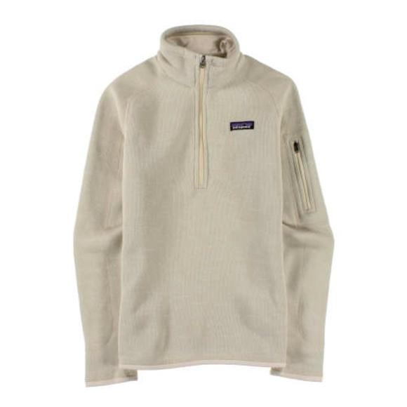 Patagonia Jackets   Coats  9e531da0c4